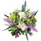 Цветочная композиция 45 см RBF1002