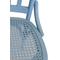 Стул Jax blue FC152-B