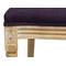 Стул Miro purple CF-1916A-PR