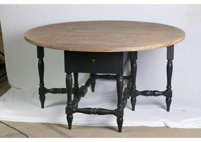 Обеденный стол DIV512VM\M W6.L2\PG3