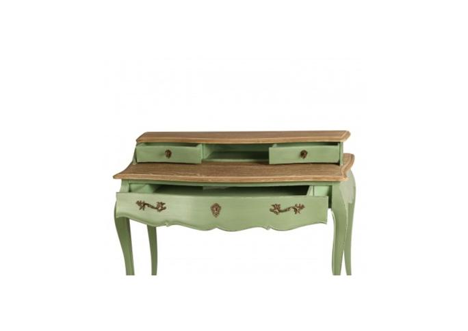 Письменный стол MUR11 B-W93.L3/PG5