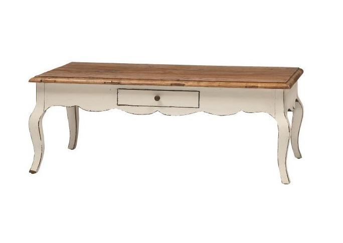 Журнальный стол WSP-015