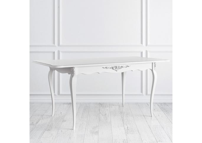 Стол обеденный раскладной S105-K00-S