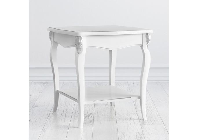 Столик квадратный S113-K00-S