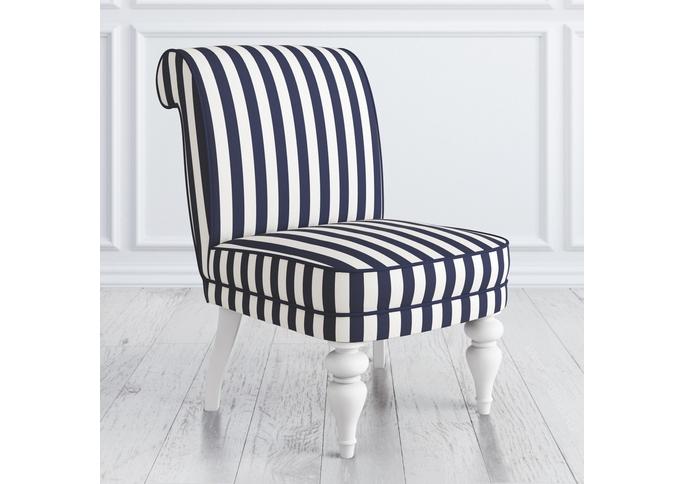 Кресло Лира M16-W-0396