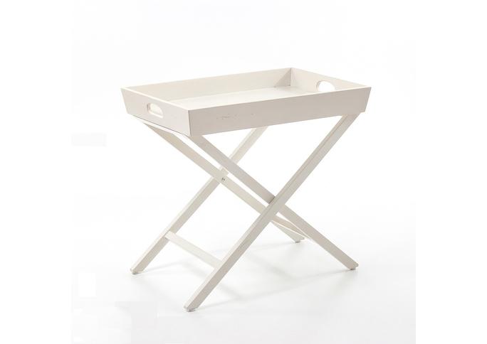Раскладной столик ST9345