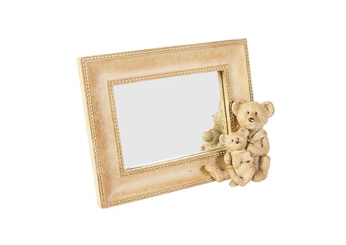 Зеркало с мишкой 11100970