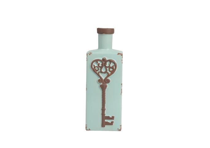 Декоративная ваза Intrigo DG-D-860C