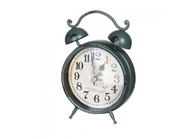 Часы 13х6х19 DH52-0005
