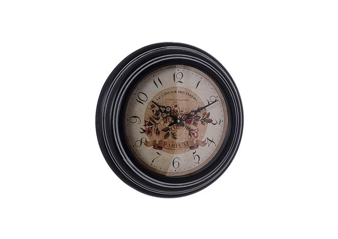 Часы PARFUM HLZ.9B360MI