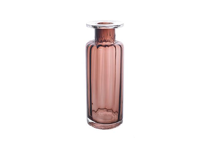 Ваза - бутыль Терра 33 см XML620-33
