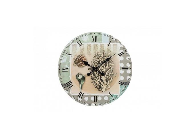 Настенные часы Maritempo DG-D-WC05