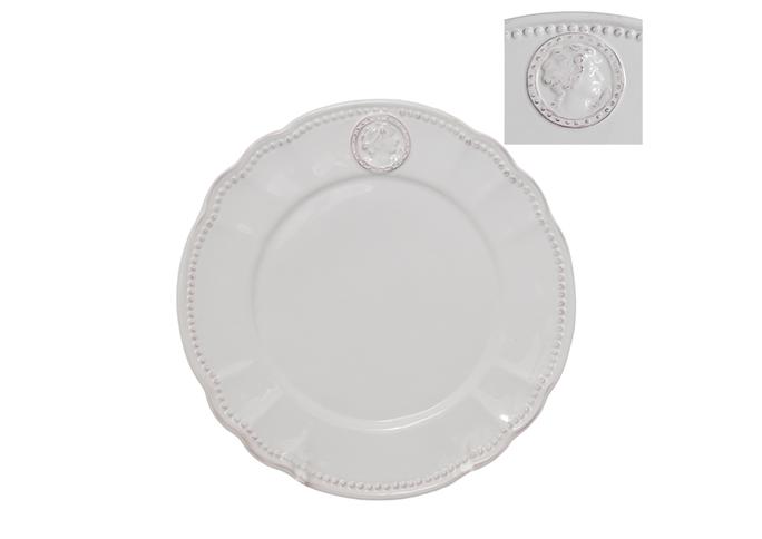 Тарелка от 6 шт. T02309