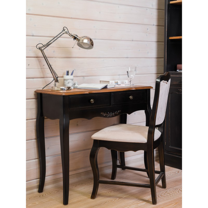 Рабочий стол (малый) ST9136N