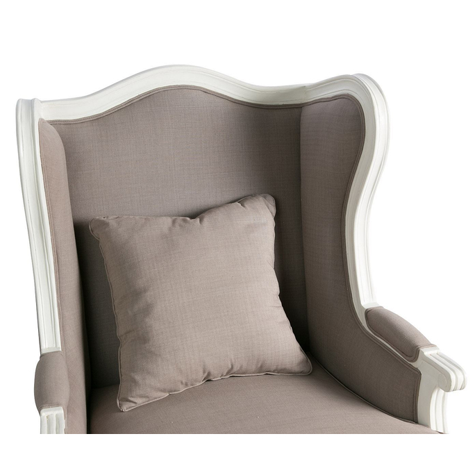 Кресло ASS228B CA.L2 GM K.01