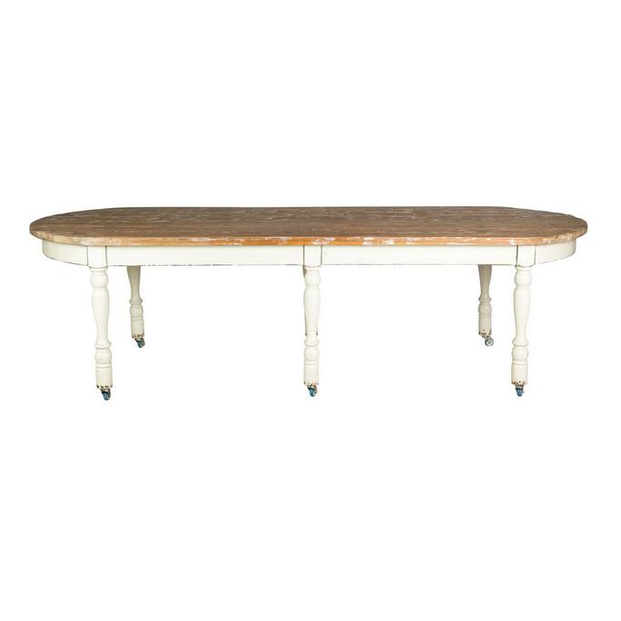 Обеденный стол SH-332