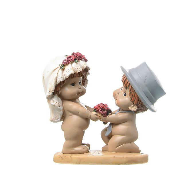 Ангелы Признание в любви A360941
