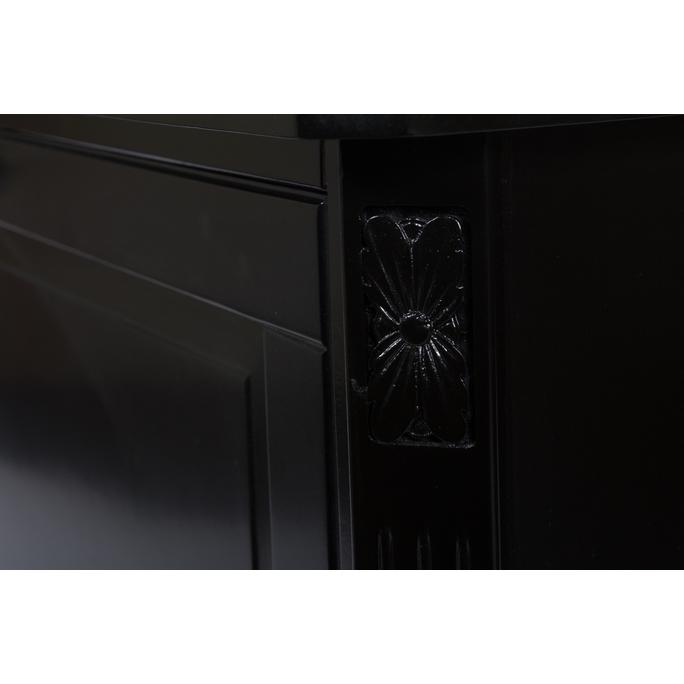 Пуф-сундук (ткань рогожка) ST9193N