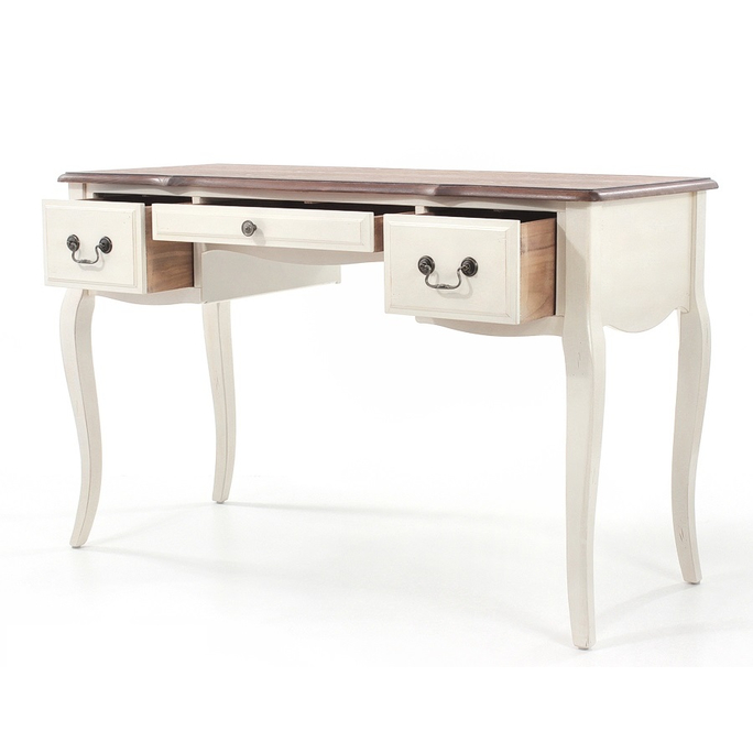 Рабочий стол (большой) ST9347
