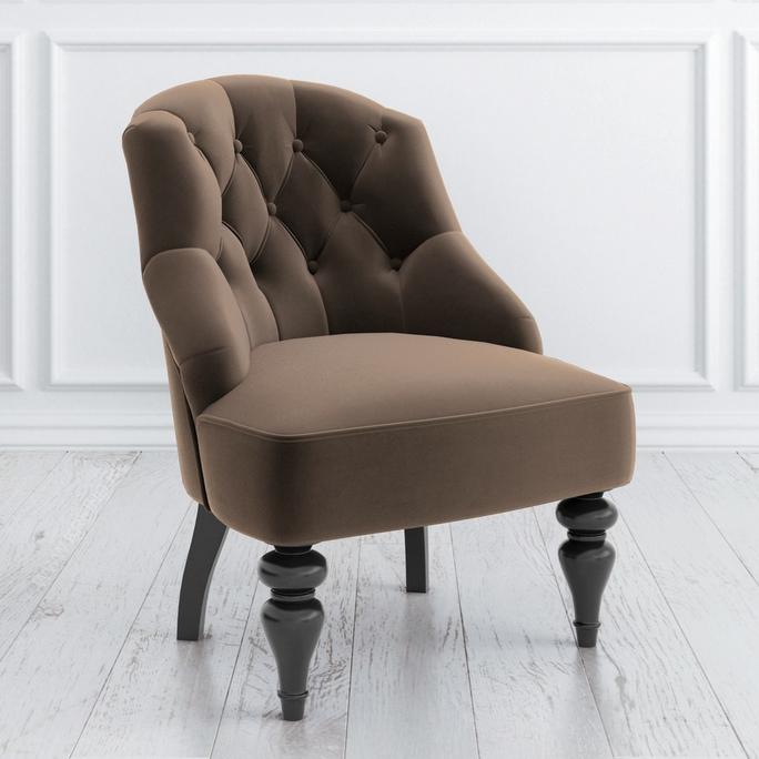 Кресло Шоффез M08-B-E18