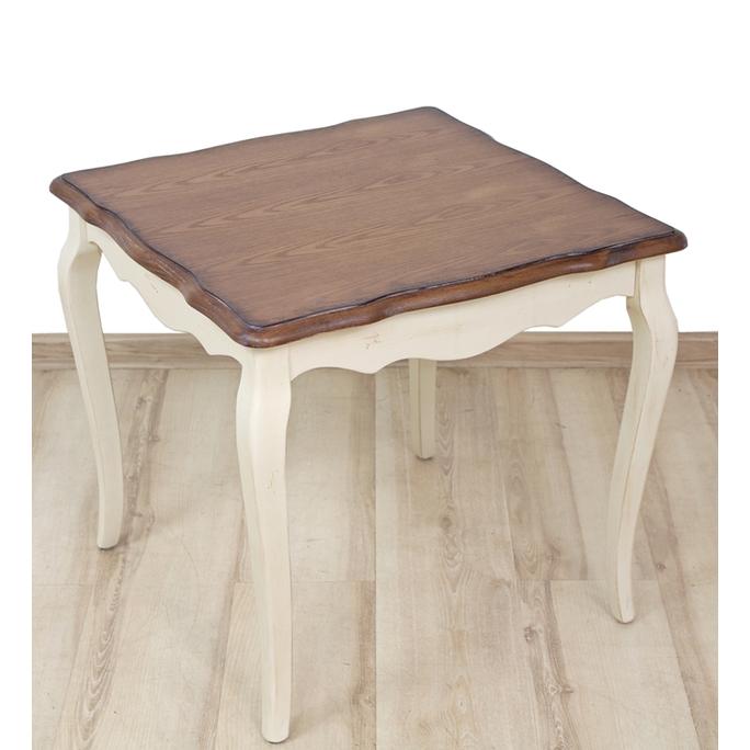 Чайный столик (квадратный) ST9316