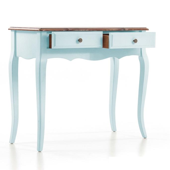 Рабочий стол (малый) ST9336AB