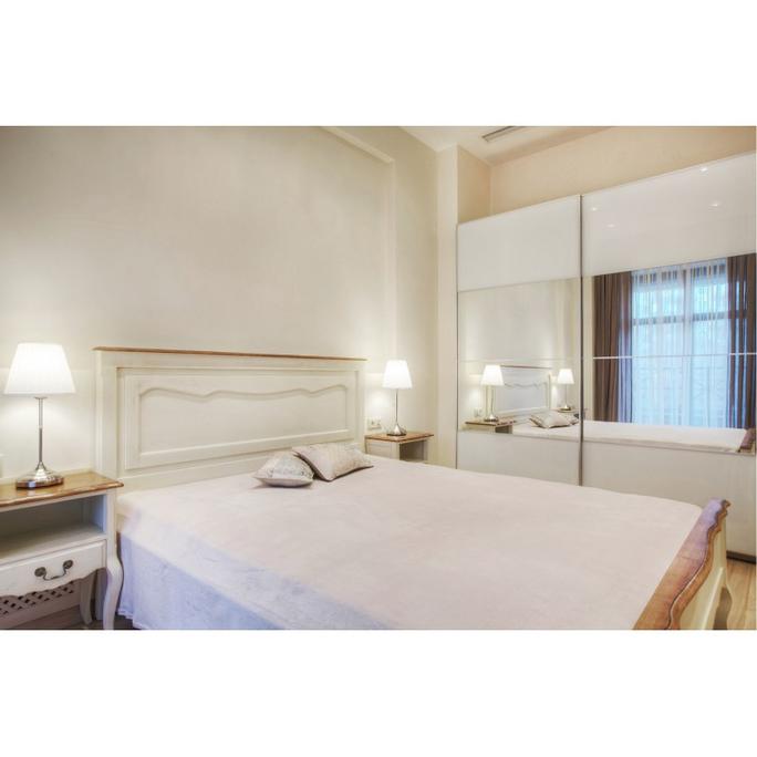 Кровать односпальная 120*200 ST9341SR