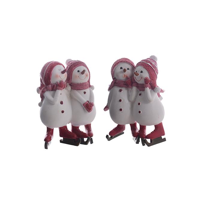 Снеговики от 2-х штук 1011504RW