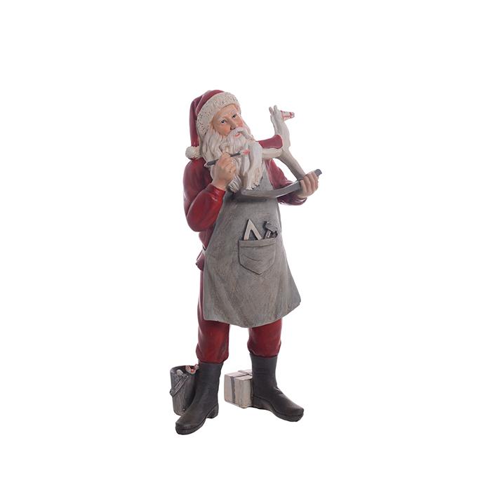 Дед Мороз 1314708