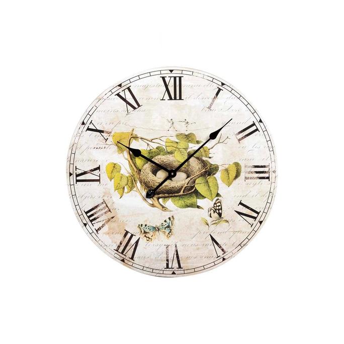 Настенные часы Cuisine DG-D-661