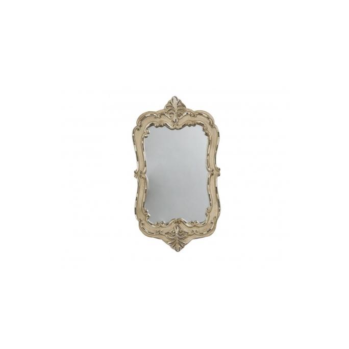 Зеркало Pompe DG-D-MR27C