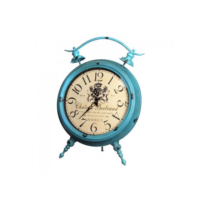 Часы 46,5х8,5х58 DH52-0002