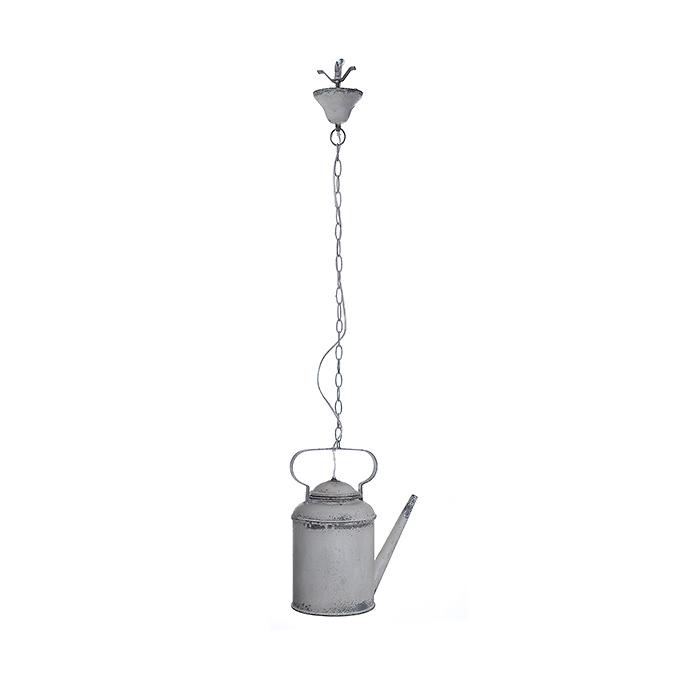Люстра чайник QJB10465-1401D