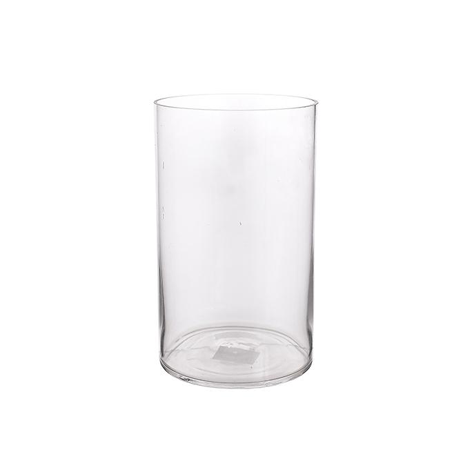 Ваза-цилиндр (25см) YJ01