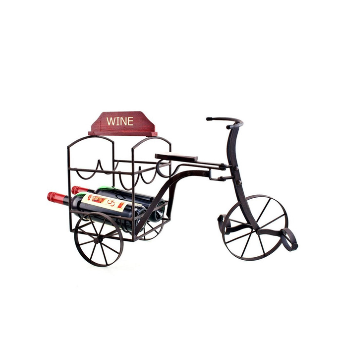 Подставка для вина La Bicyclette DG-D-581