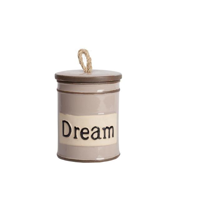 Емкость для хранения Dream DG-D-870B
