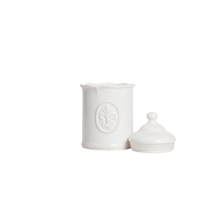 Емкость для хранения Tess Grande Cream DG-D-929