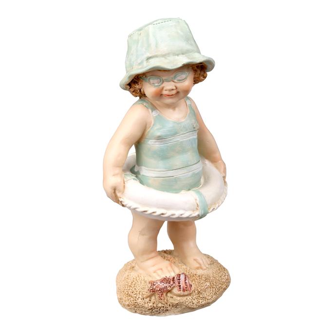 Фигурка малыша 6*5*12 см SU24-0001B