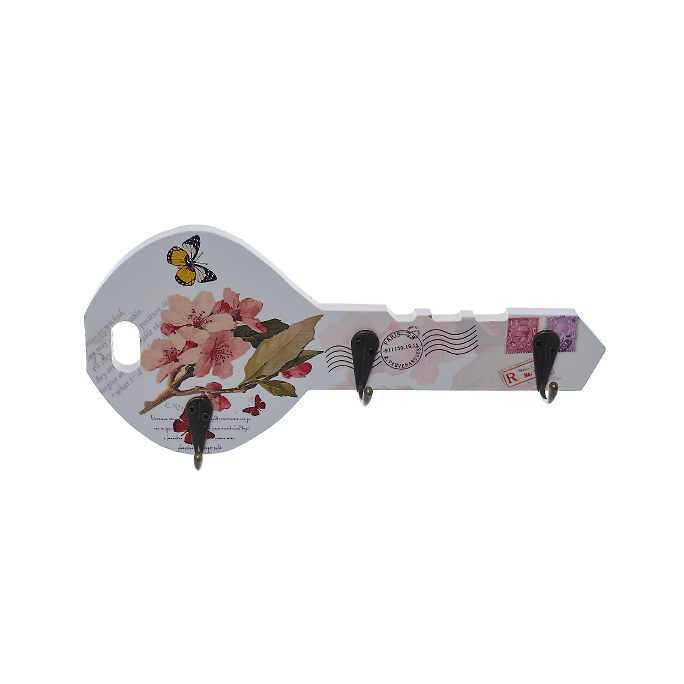 Ключница XT6139-2