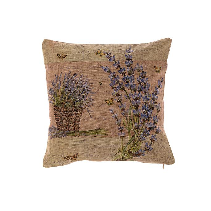 Декоративная подушка 9252-3