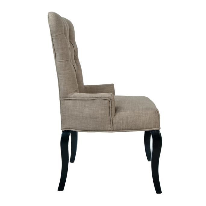 Кресло Daron CF-1863