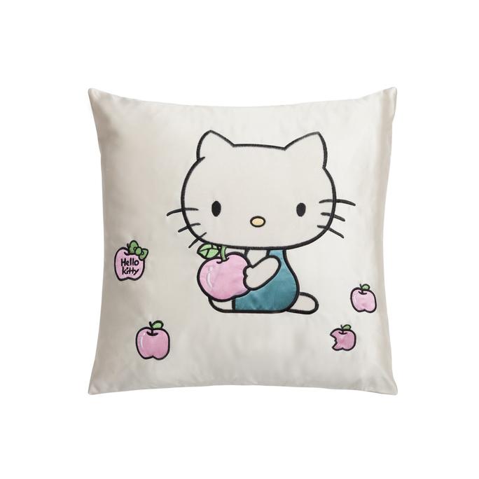 Подушка Hello Kitty DG-D-PL367