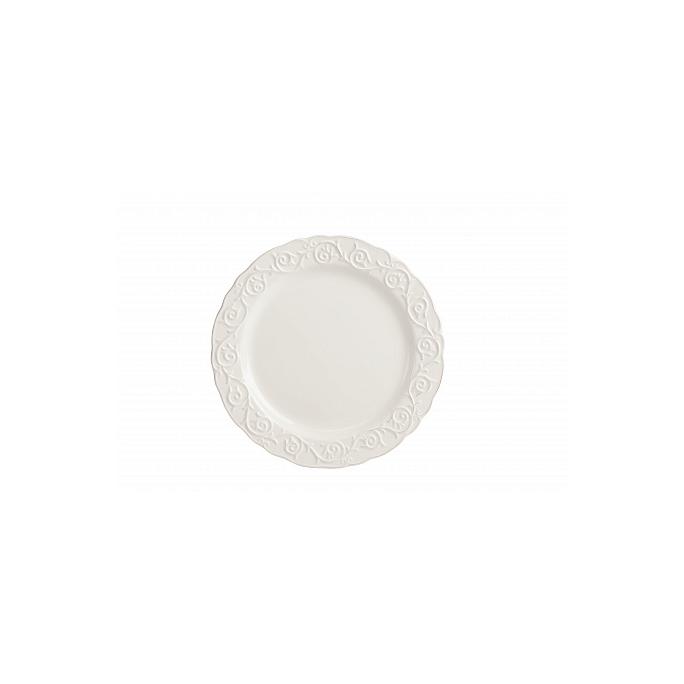 Тарелка Jovanotti DG-DW-500