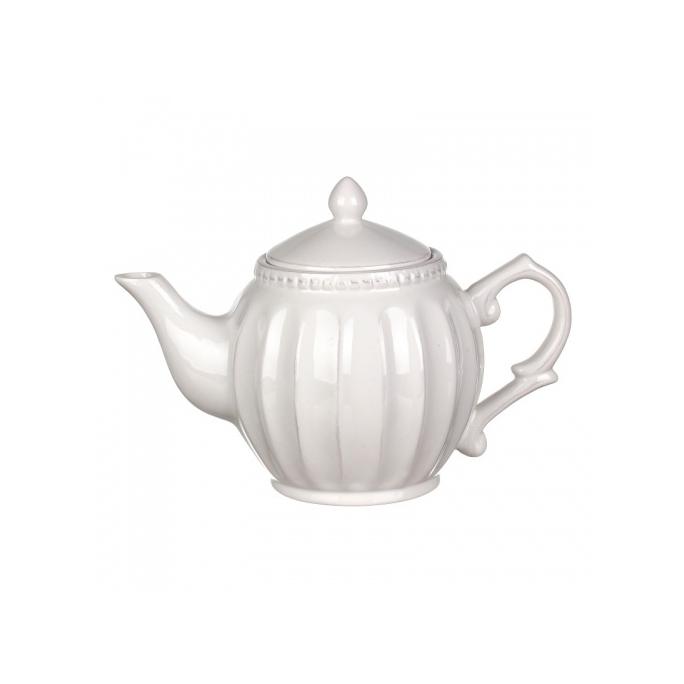 Чайник заварочный 22,5х12,5х17 MC08-0012