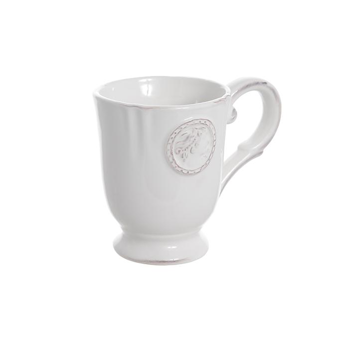 Чашка от 4 шт. T02306