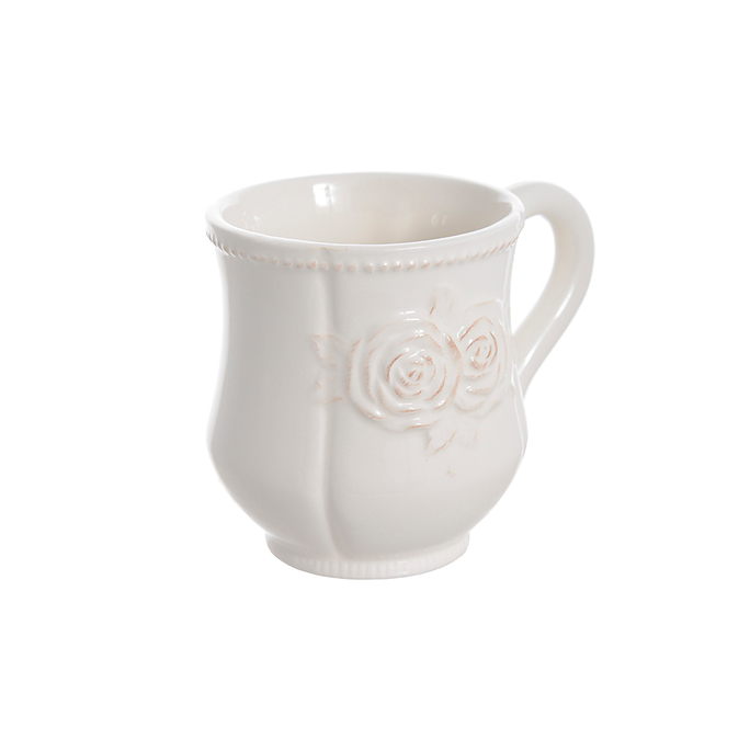 Чашка от 6 шт. T18605-1