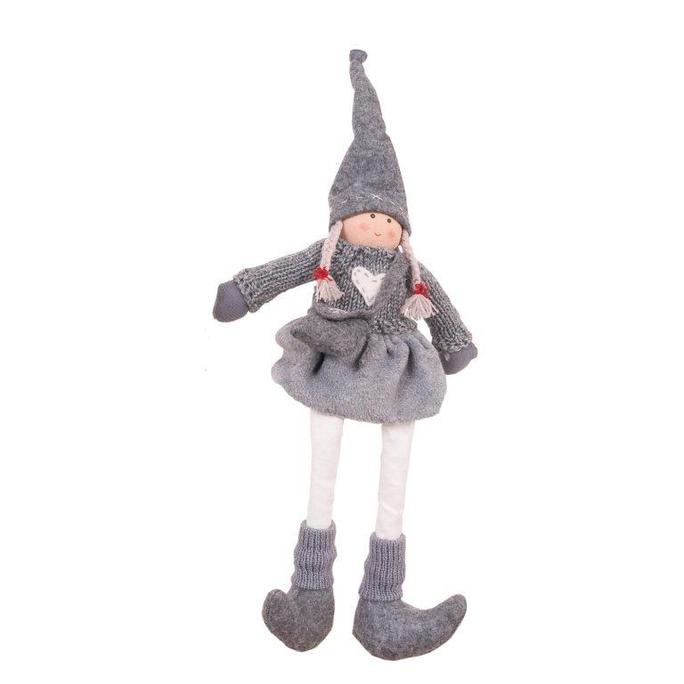 Тильда кукла 30 см TW0116