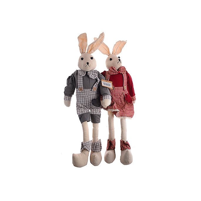 Кролики пара TX9139