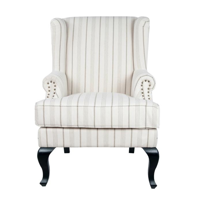 Кресло Lekalo YF-1813