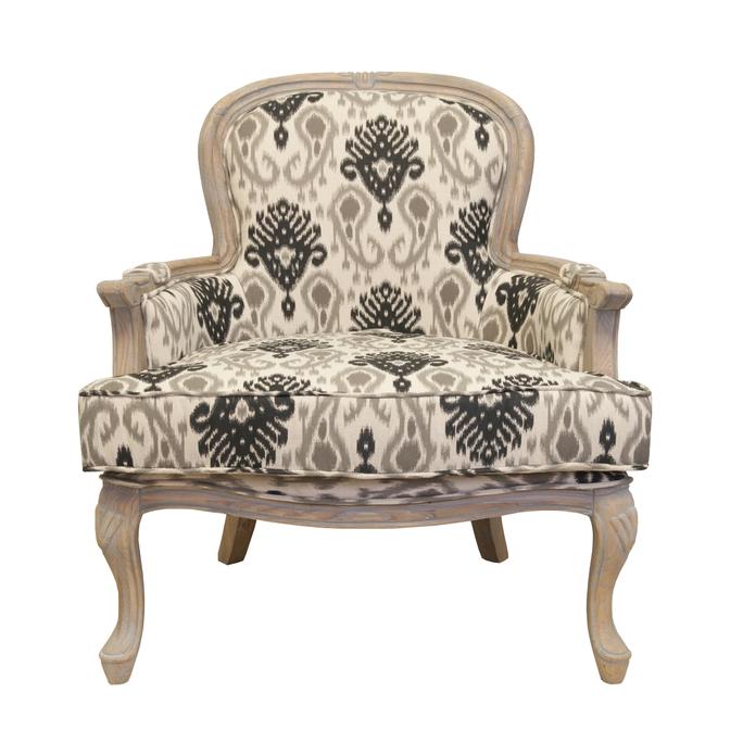 Кресло Diesta colour YF-1817-C